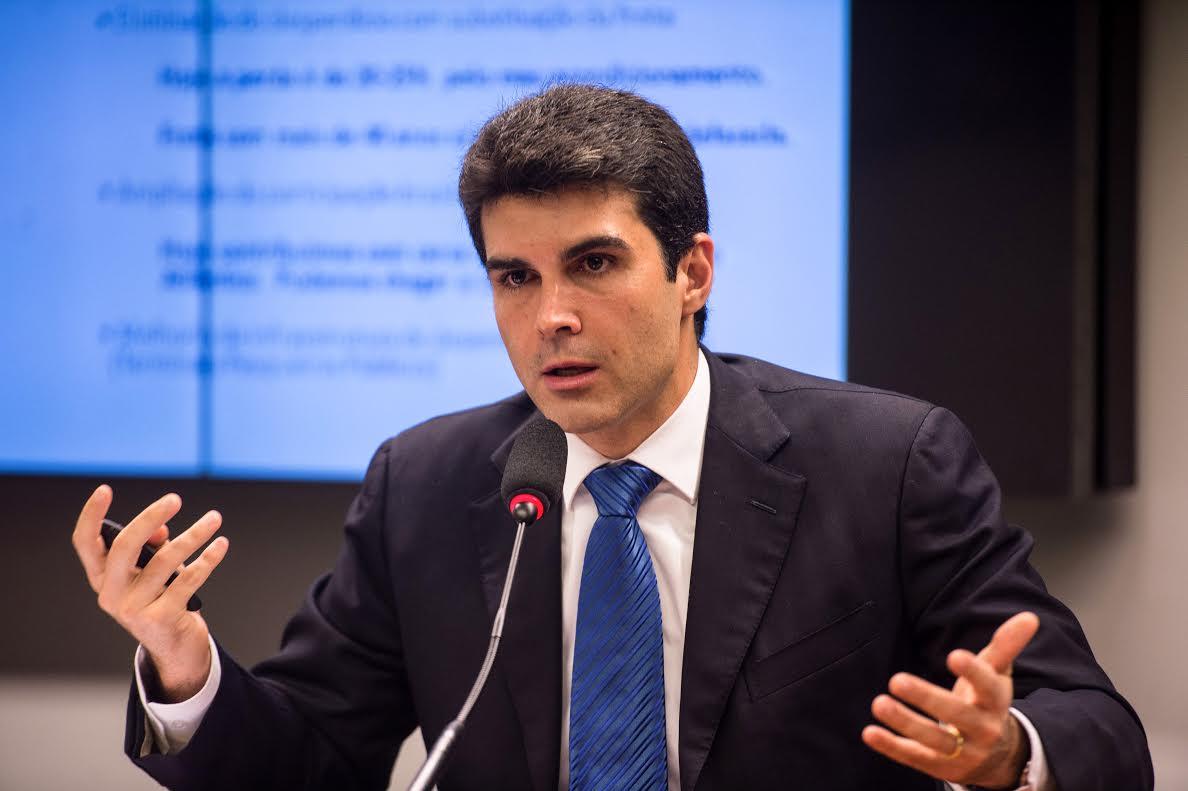helder barbalho - Projeto São Francisco: ministro Helder Barbalho vistoria avanço das águas no Eixo Leste