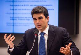Ministro da Integração convida para chegada das águas da Transposição em Buqueirão – VEJA VÍDEO