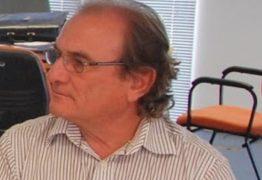 Temer demite sogro de Benjamim Maranhão do INCRA por ele ter sido condenado a mais de dois anos de reclusão