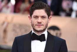 Ator de Game of Thrones interpretará Hitler nos cinemas