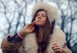 Filme biográfico sobre Janis Joplin é cancelado