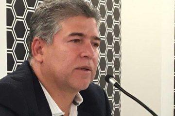 XEQUE-MATE: Após determinação judicial, Leto Viana é transferido