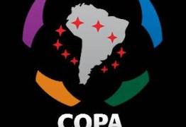 Clubes que não possuírem times femininos não poderão participar da libertadores a partir de 2019