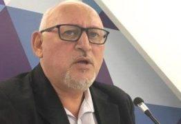 Marcos Henriques pede que Justiça suspenda título de cidadania pessoense para Bolsonaro