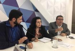 Economista supõe que partidos de esquerda geraram mais corrupção no Brasil que as siglas de direita