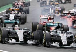 FIA aprova venda da F1 para grupo norte-americano