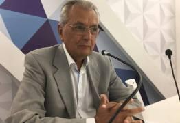 'Brasil perdeu mercado na exportação de etanol', diz presidente do Sindálcool