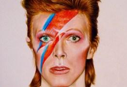 VEJA VÍDEO: novo clipe póstumo de David Bowie é lançado