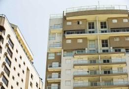 PF conclui relatório e indicia dona de tríplex no Guarujá