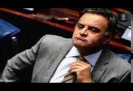 VEJA VÍDEO: em depoimento jornalista afirma que Aécio Neves sofreu três overdoses enquanto era governador de Minas