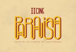 Festival busca democratizar o acesso ao cinema na Paraíba