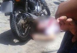 Empresário reage a assalto e é morto na Praia da Penha