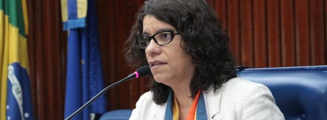 Ministro da saúde foi recebido com ovada na Conferência de Saúde das Mulheres- VEJA VÍDEO