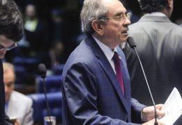 Projeto do Senador Raimundo Lira regulamentará a Vaquejada de forma definitiva