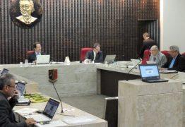 MP libera parecer a favor de contratações na Fundac