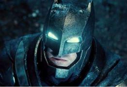 Matt Reeves assume direção do filme O Batman