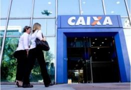 SAQUES DO FGTS: Caixa Econômica vai abrir agências duas horas mais cedo a partir desta sexta-feira