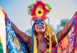 CONFIRMADO: Carnaval não oficial do Rio retira do repertório letras controversas