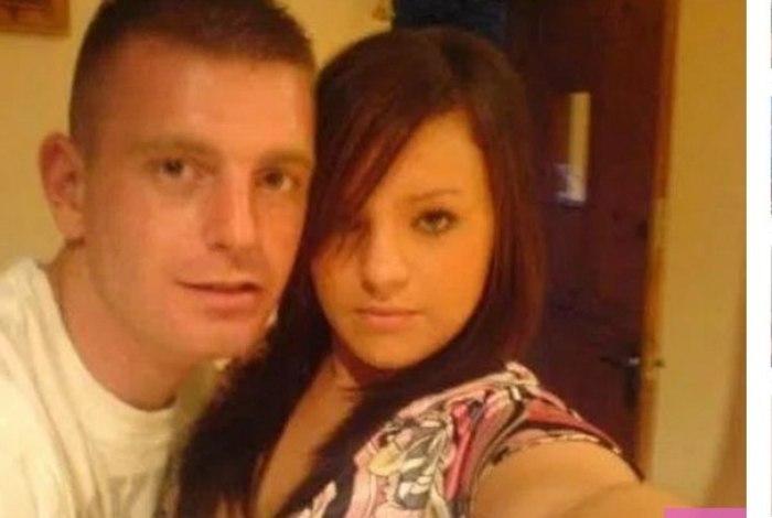 casal traição - Após descobrir traição, mulher faz sexo com o pai do namorado