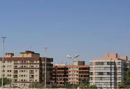 Novo limite para compra de imóveis com FGTS começa a valer
