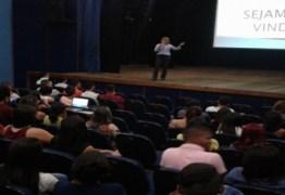 Sesc Centro Campina Grande recebe alunos da EJA com programação especial