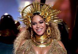 LEOA: Beyoncé poderá dublar a personagem 'Nala' no remake de 'O Rei Leão'
