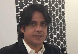 DESAFIO: Luiz Torres diz que deixa Comunicação se alguém mostrar um governo que investiu mais que Ricardo nas Polícias