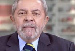 Advogado de Lula pede 'reparação histórica' ao STF sobre suspensão de nomeação como ministro da ex-presidente Dilma Rousseff