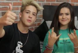 Maisa comenta aparência do ex-namorado de Larissa Manoela