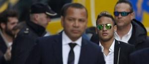 naom 56ec06e7b2024 300x129 - Justiça nega recursos e abre processo contra Neymar por corrupção
