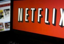 Netflix contrata tradutores brasileiros por R$ 71/minuto
