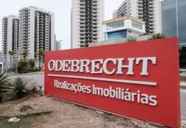Odebrecht vende usina no Peru para chineses