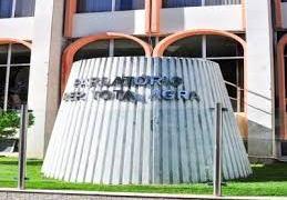 Audiência Pública que vai debater Reforma da Previdência será no parlatório Tota Agra ao ar livre em frente a Assembléia