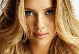 Após polêmica, Scarlett Johansson desiste de papel de homem trans