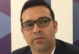 Para vereador Thiago Lucena, Luciano Cartaxo é o melhor nome para governar a Paraíba