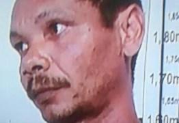 Flanelinha que atropelou idoso aguarda julgamento em liberdade provisória