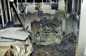 0004 300x197 - FBI revela novas fotografias do 11 de Setembro