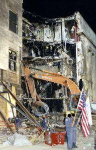 0005 193x300 - FBI revela novas fotografias do 11 de Setembro