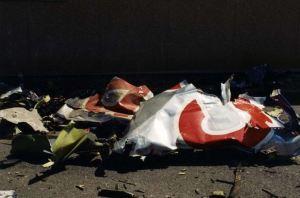 0012 300x198 - FBI revela novas fotografias do 11 de Setembro