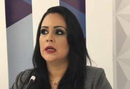 Presidente da Companhia Docas diz que Porto de Cabedelo só receberá turistas se houver construção de um novo cais