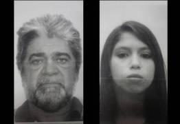 Após mulher pedir divórcio, homem mata filha e se enforca