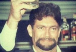 LUTO NA ARQUITETURA: Morreu o arquiteto Antônio Primo, vítima de embolia, na Unimed