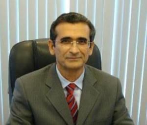 Assis Almeida 2 1 300x254 - ASSIS INOCENTE: Policia Federal descarta assédio na OAB-PB e Justiça Federal arquiva processo - ENTENDA O CASO