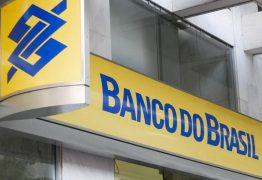 Banco do Brasil é autuado por recusar pagamentos