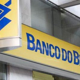 Banco do Brasil 1 1024x480 480x480 - Banco do Brasil descumpre decisão judicial e não libera empréstimos à PB