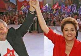Transposição: Monteiro será palco de grandioso evento domingo