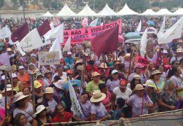 Anísio Maia diz que governo golpista é inimigo das mulheres