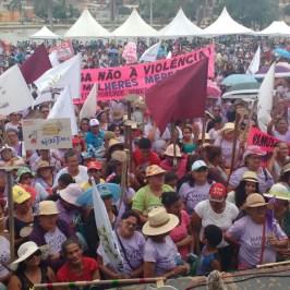 Foto Alagoa Nova 480x480 - Anísio Maia diz que governo golpista é inimigo das mulheres