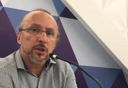 'Foi inaugurada para cumprir uma agenda política': Engenheiro diz que água da Transposição pode demorar até dezembro para chegar a Campina Grande