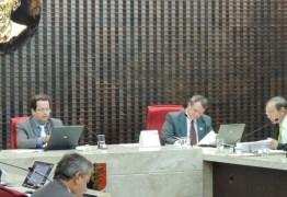 Sindcontas emite nota contra o conselheiro Fábio Nogueira